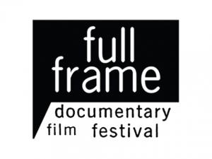 full_frame_logo-520x390