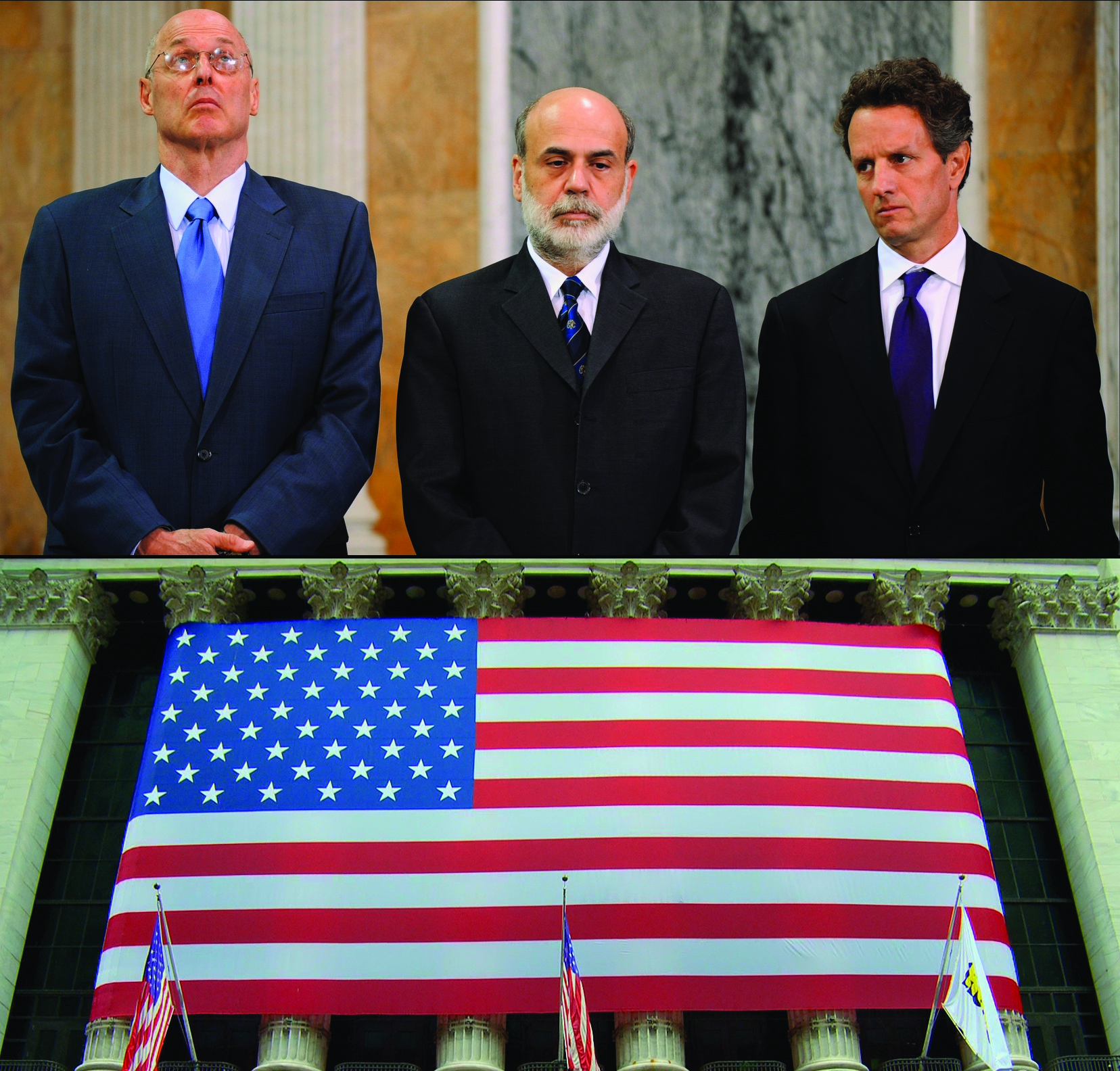 inside job documentary film essay It has been a very strong year for the documentary film, and inside job is no  inside job, a film that explains the economic crisis in america by: tom santilli.