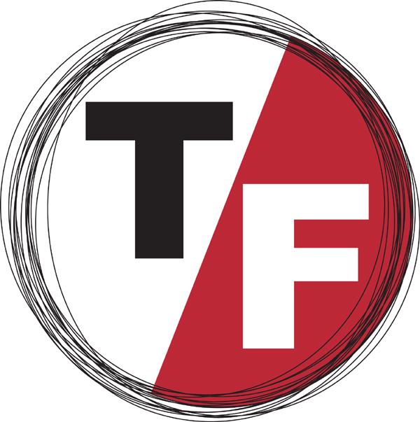 True False Film Festival
