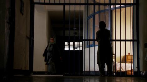 love_crimes_in_kabul_2.470x264