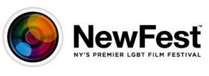 NewFest_Logo