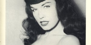 Bettie-Page-Key-Image-courtesy-Movie-Star-News1