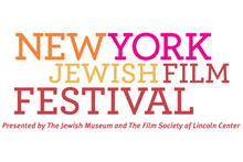56_New-York-Jewish-Film-Festival