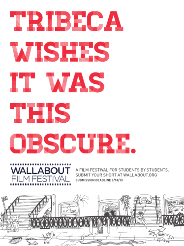 tribeca wishes wallabout