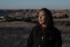 Young-Lakota