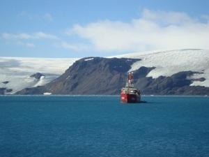 20_1110-antartica1