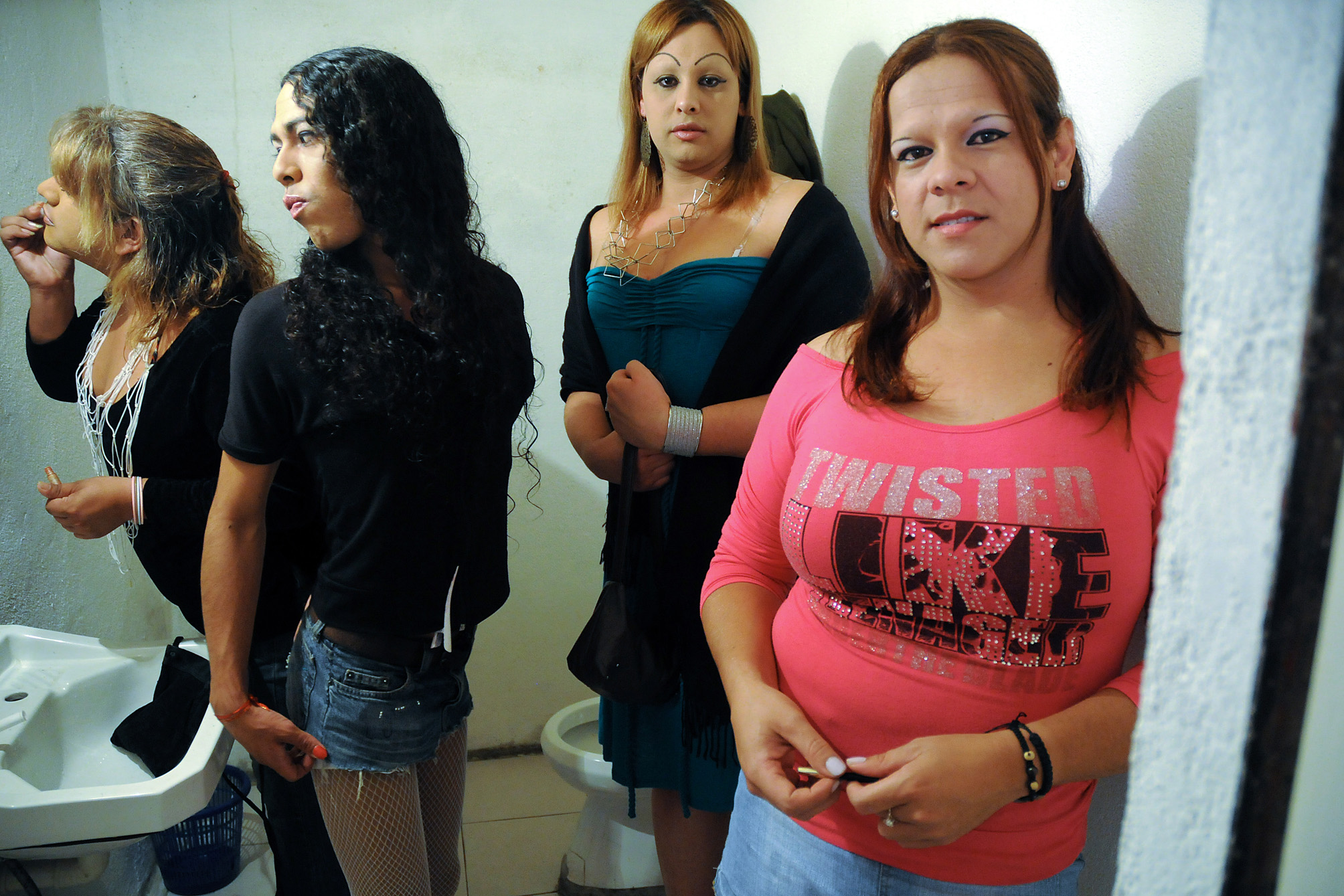 mexico new offender sex