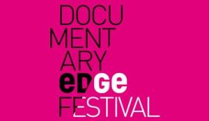 documentaryedgeinternationalfilmfestival442