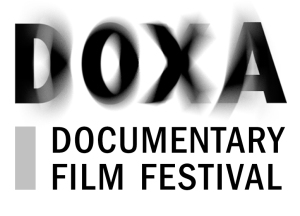 doxa_logo_greyscale