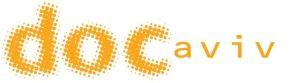 logo_docavivbig_web
