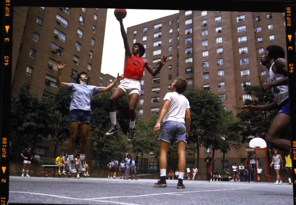 in theatres doin it in the park pick up basketball nyc what not to doc. Black Bedroom Furniture Sets. Home Design Ideas