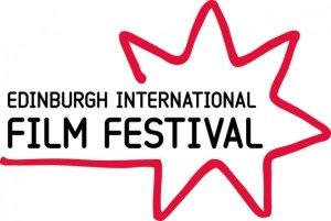 edinburgh-international-film-festival-2013