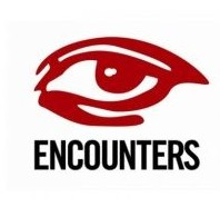 Encounters_Film_Fest_300_300_80