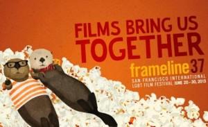 frameline37-san-francisco-international-lgbt-film-06