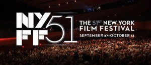 2013-new-york-film-festival-lineup-08192013-131122