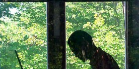 A-Will-for-the-Woods-Key-Image-Photo-by-Jeremy-Kaplan-280x140