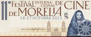 Morelia2013-thumb-630xauto-40997