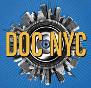temp doc nyc cover