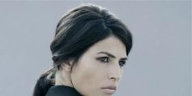 Brave-Miss-World-Key-Image-Photo-by-Dror-Ben-Naftali-280x140