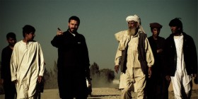 Dirty-Wars-Film-Still-Jeremy-Scahill-in-Afghanistan-280x140