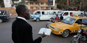 God-Loves-Uganda-Key-Image-280x140