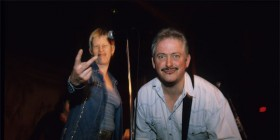 Revenge-of-the-Mekons-Key-Image-Photo-by-Frank-Swider-280x140