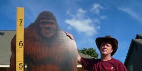 Shooting-Bigfoot-Key-Image--280x140