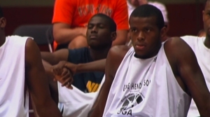 lenny-cooke-basketball-documentary