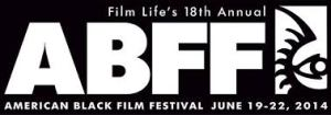 abff logo