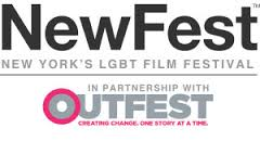 newfest logo