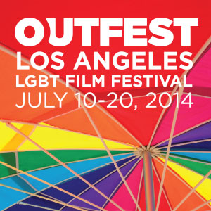 www.outfest