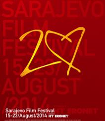 sarajevo-film-festival-2014