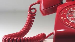 1201x782-KEY-IMAGE-Hotline2-Photo-by-Tony-Shaff-copy-1160x652