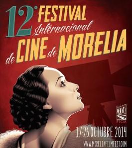 morelia_film_festival_2014