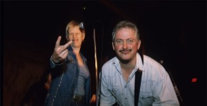 Revenge-of-the-Mekons-Key-Image-Photo-by-Frank-Swider-580x300