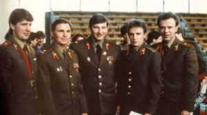 1201x782-03.-RED-ARMY-FU_XXX_ARCHSTILL_FETISOV_BOOK_039_FETISOV_GROUP_MILITARY_001-copy-1160x652