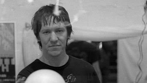 1201x782-KEY-IMAGE-ElliottSmith_HAY_09022014-Credit-Heaven-Adores-You-copy-1160x652