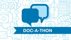 Doc-a-thon_graphic_revised-1160x652