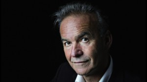 Nick-Broomfield_Headshot-1160x652