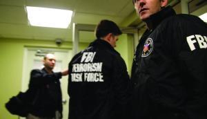 terror_still_FBI_photocredit_DavidFelixSutcliffe