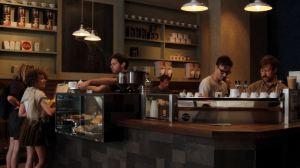 caffeinated_2