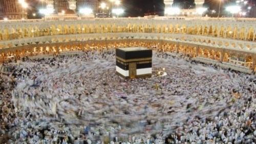 Sinner_in_Mecca_1