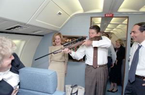 Reagan-Gun-Shadow-World