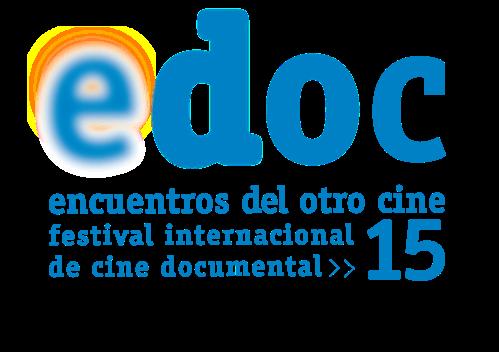 logotipo_edoc15-azul-03