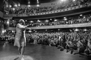 050516-mt-sharonjones