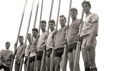 boys of '36
