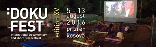 DokuFest-2016-banner