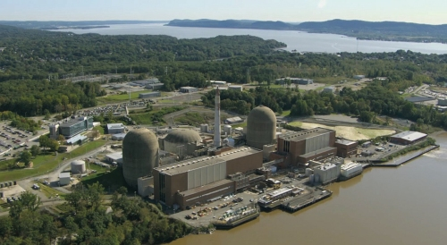 IndianPOint_web_3