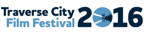 Traverse-City-Film-Festival-2016
