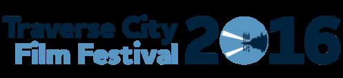 Traverse-City-Film-Festival-2016